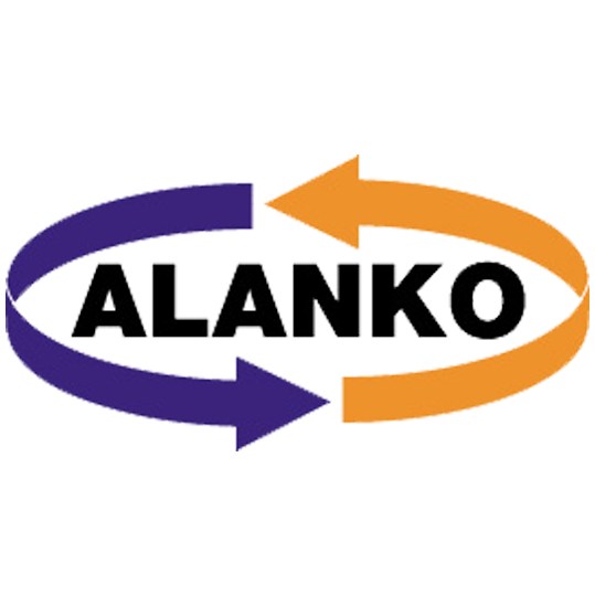 Alanko.png